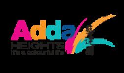 Adda Heights