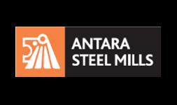 Antara Steel Mills