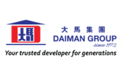 Daiman Group