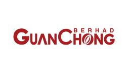 Guan Chong