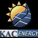 KAC Energy