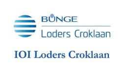 IOI Loders Croklaan