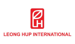 Leong Hup