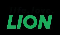 life.love Lion