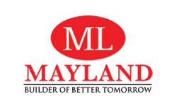 ML Mayland