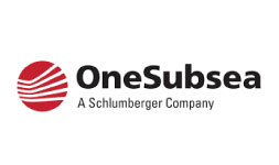 One Subsea