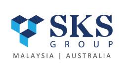 SKS Group