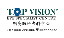 Top Vision
