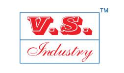 VS Industry