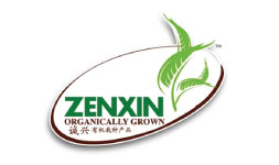 Zenxin